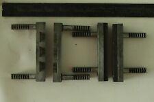 Sunnen AN-500 stone set