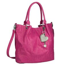 Fritzi aus Preußen Dominique Tasche Handtasche Schultertasche 112810-0167