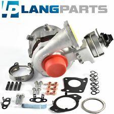 Turbolader 49477-01510 Chevrolet Orlando 2.0 VCDi 163 PS Z20D1 25194653 25187703