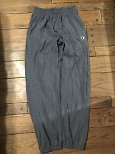 97df02666c40 Champion Men s Bottom Fleece Pant