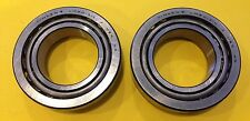 CHRYSLER OEM Front Differential-Side Bearings (2) MOPAR #J8126500