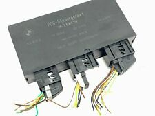 750Li 760Li 5 6 7 X5 X6 E60 E65 M6 Parking Distance Aid Backup Proximity Control