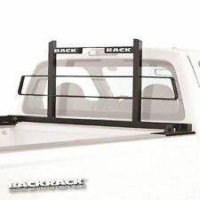 BACKRACK 15001 Headache Rack Frame Only, For 99-16 F-250/350/450/550 Superduty