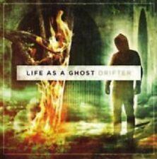 Drifter, Life As a Ghost, Good