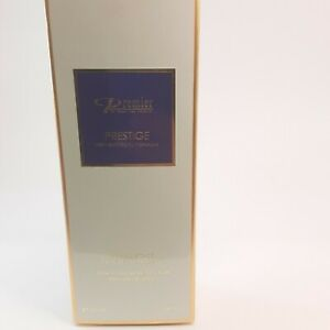 """Premier Dead Sea """"WRINKLE ATTACK """" MIRACLE CREAM WAND AS PICTURED  FREE SHIPPING"""