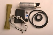 Onix Automotive EC265 Electric Fuel Pump