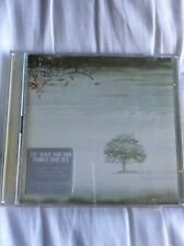 Genesis - Wind And Wuthering (+DVD) [SACD] [Remastered] (2007)