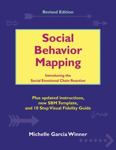 Social Behaviour Mapping
