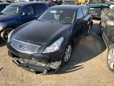 Carrier Coupe Rear AWD 3.357 Ratio Non-locking Fits 09-11 INFINITI G37 512457