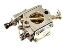 Stihl 021, 023, 025, MS210, MS230, MS250 carburetor