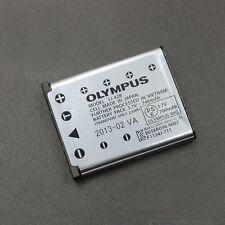 Olympus LI-42B (202034) Li-Ion Camera