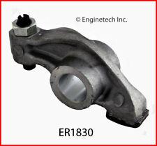 Engine Rocker Arm-VIN: R, SOHC, Eng Code: 20R, Natural, Toyota, 8 Valves ER1830