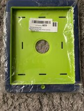 BENTOBEN Case  For Apple iPad 2 3 4 Mini 1 2 3 Shockproof Heavy Duty Hard Cover