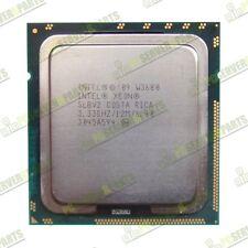 Intel Xeon W3680 3.33GHz Hex Core for Mac Pro 2010