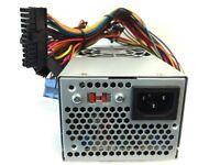 HP Pavilion Slimline S5000 Replace Power Supply PSU TFX Upgrade Slimline SFF New
