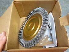 AC Delco Fan Clutch Radiator Cooling New for Olds Jimmy Sierra Pickup 15-80244
