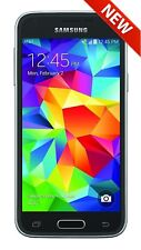 Samsung Galaxy S5 SM-G900A AT&T Black Smartphone GSM Factory Unlocked