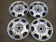 Alufelgen Satz orig Rolls Royce Phantom Styling 173 21 Zoll 6767040 (AZ20031801)