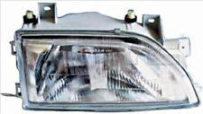 Headlight Front Lamp Fits Right FORD Escort Orion Verona Wagon 1990-1995 RH