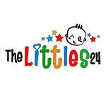 thelittles24
