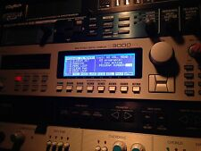 AKAI  S3000XL  , VX600 CD3000(XL) LED SCREEN LCD  Display NEW!!!Last two left!!!