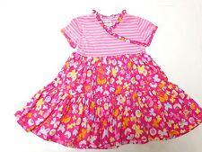 Baby Lulu Swing Dress Size 3T~Boutique Brand New Tags~Rosa Sweet Treats Line