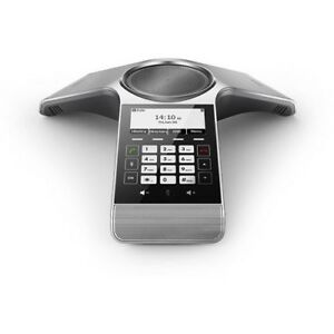 Yealink CP920 Conference IP VoIP Phone