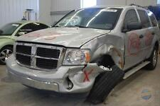 FRONT SPINDLE / KNUCKLE FOR DURANGO 1801148 04 05 06 07 08 09 RIGHT FRONT