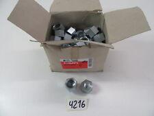 48 Stück Hilti Gewindeadapter GA 12-1/2 67692 M12