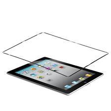 Bordo Telaio Cornice Frame Portafoto Touchscreen Ricambio per apple ipad 2 ipad2