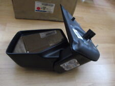 NOS 2006-2010 Ford Explorer Mountaineer Power Mirror 6L2Z-17683-CAA LH OEM