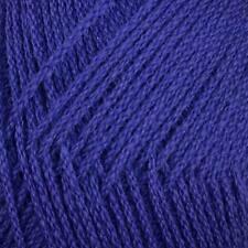 Patons Bluebell 5ply 50g Ball Knitting Yarn - Mariner