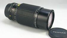 Pentax-A  1:4  70-210mm