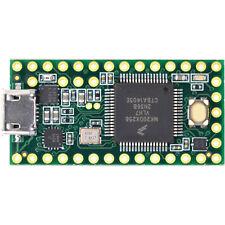Teensy 3.2 USB Microcontroller Development Board