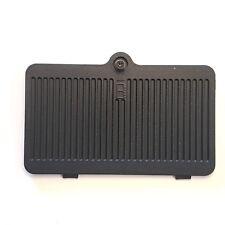 HP Compaq nx7400 RAM cubierta memoria diafragma carcasa tapa cover