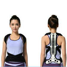##NEW## Spinal Brace Support Spine Recover Orthotics Kyphosis Posture Corrector