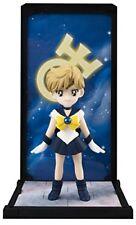 Sailor Moon Bandai Tamashii Buddies - Uranus 018