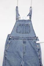 Peto GAP (Cod. S61) tamaño XS usado Short vintage Streetwear
