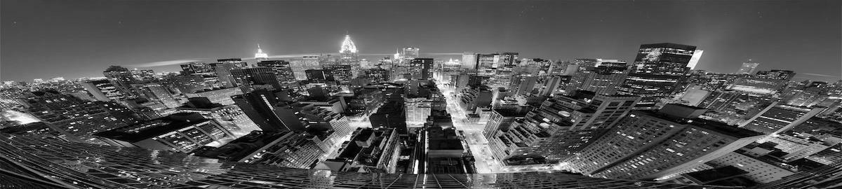 New York Photo Spot