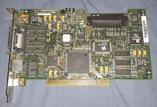 DigiDesign Pro Tools D24 card - PCI-X - 941005111-00 915005111 rev C