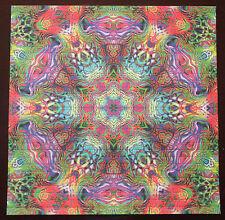 Blacklite-Arte Papel Secante por William James Taylor Jnr. obras de arte de alta calidad.