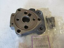 "Kubota ""B20 & B2150 Series"" Power Steering Valve 6636341030"