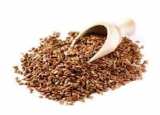 LINSEED LINSEEDS FLAXSEEDS 1KG - EXCELLENT FOR YOUR WELL BEING