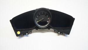 Porsche 9Y0 Cayenne Turbo S Instrument Cluster Instrument Tacho Km/H TD.89