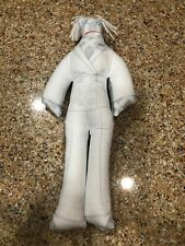 Dammit Doll - Limited Edition Nwt - Dammit Bride - Stress Relief, Gag Gift