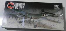 Airfix 1/72 Dornier Do-17E/F Flying Pencil German WW2 Bomber