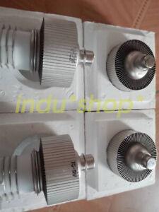 1pcs FU-728F ceramic tube heat sink 100F