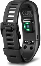 Garmin Vivosmart HR , Regular Fit - Black | 010-01955-06 | AUTHORIZED DEALER!