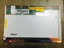 "NEW 15.4"" WUXGA FL LCD DISPLAY SCREEN SHARP PANASONIC CF-52 MATTE AG 1920x1200"