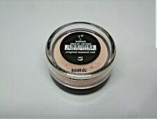 bareMinerals Original Mineral Veil 0.57g Travel Size Mini, Brand New Stock